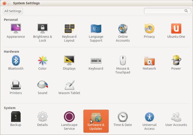 Screenshot from 2013-10-02 11:23:12