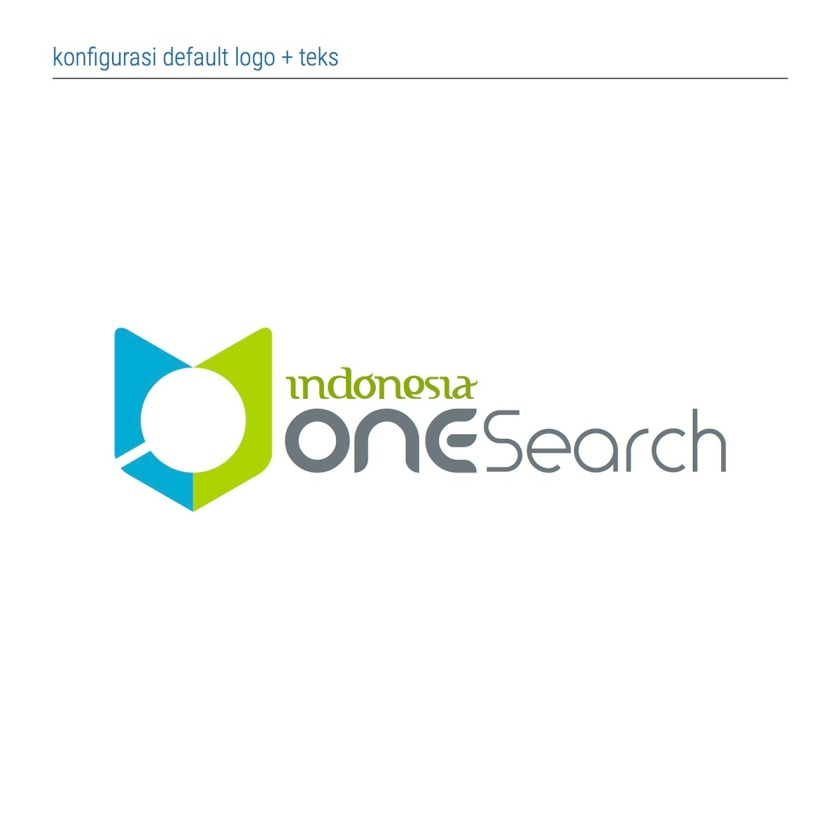 OneSearch | Logo and Logotype