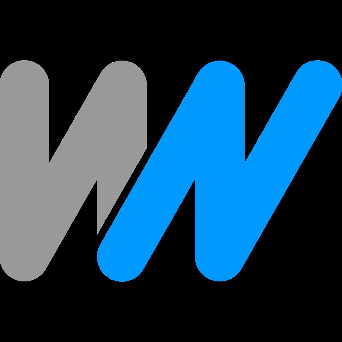 Go to widiantonugroho.com